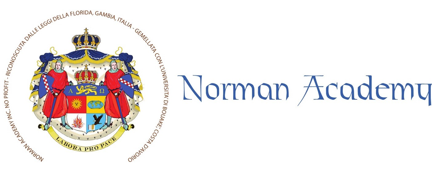 Norman Academy